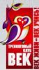 vek_od_ua userpic