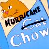 hurricane chow