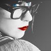 09 - the smart girl