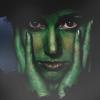 musardine: Wicked