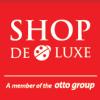 shopdeluxe userpic