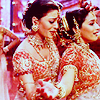 hell to ships, hell to men, and hell to cities.: Bollywood:  Devdas femslash OTP