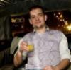 antonio_borisov userpic