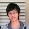 zer13 userpic