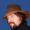 mungodude userpic
