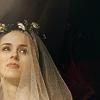 amazone bride