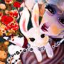 miss_von_meow userpic