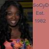 socyd userpic