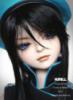 bukimoon userpic