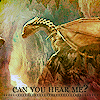 Merlin - Can you hear me
