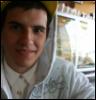 esvat userpic
