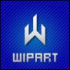 wip13 userpic