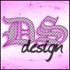 darksyde_design userpic