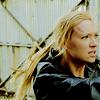 Anastasia Beaverhausen: [fringe] I just want to go back