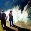 Doctor Who-Shadows