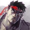 Ryu__wat