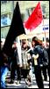 stasblack userpic