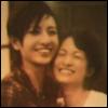 Yuuhi Sumika Love