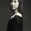 snsd ❝ seohyun - solemn ❞