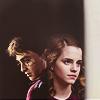 Sunny: HP love