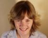 Я, зйомка 2003