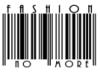 fashion_no_more userpic