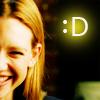 Fringe - Olivia :D