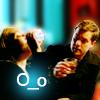 Syd15: Fringe - Peter O_o - 1x10 Safe