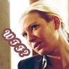 Syd15: Fringe - Olivia - WTF?