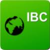 bizbroker_org userpic