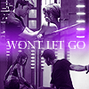 padme18: John/Teyla won't let go