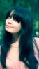 d_margarita userpic