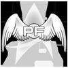 pegasusfleet userpic