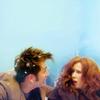 Kali: dw :: doctordonna :: snow!
