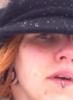 syrenkasviolin userpic