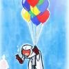 AC - Altair [balloons]