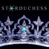 starduchess: starduchess