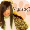Nyasagi
