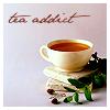 teamongrel userpic