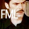 funny charlie eclipse close up FML