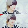 shiraishi_fan67