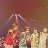 JUMP // concert