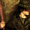 The Matter of Chicago: A Dresden Files AU