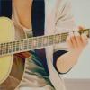 Nino (Guitar-playing Stud)