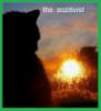the_pozitivist userpic