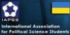 Офіційна символіка УВ МАСПН