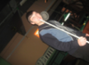 alexej_smirnoff userpic