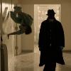 TV--LXD--Dark Doctor