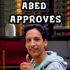 gregor_asmadi: community - approves
