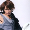 miyuki_1993